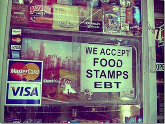 we-accept-food-stamps-sign_thumb.jpg