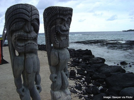 Pu'uhonua-O-Honaunau-National-Historical-Park-Big-Island-Hawaii.jpg